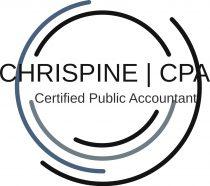 CrispineCPA cropped logo
