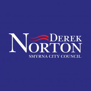 Derek Norton