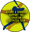 become a sponsor custom