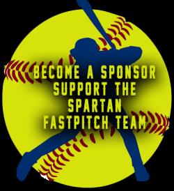 become a sponsor custom